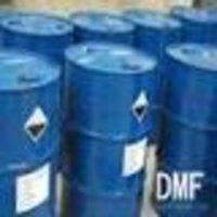 Dimethyl Fomrmamide