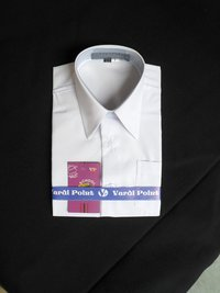 School Uniform Shirts