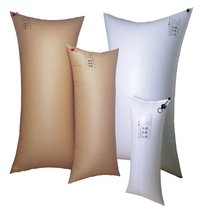 Inflatable Dunnage Bags
