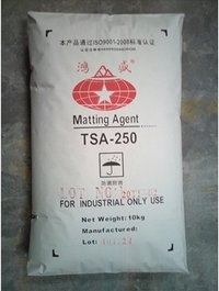 Tsa-250 Matting Agent For Paint And Coating
