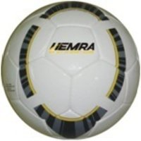 Shine Soccer Ball