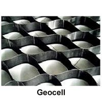 Geocell