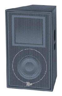 Speaker Sc Series