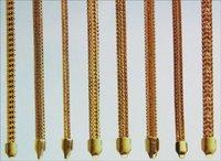 Latest Designed Gold Chain