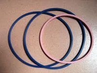 Rcc Pipe Rubber Joint Ring