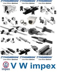 Thomson Linear Motion Bearing