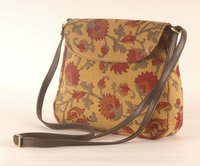 Anjum Cherry Bags