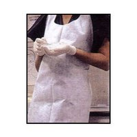 Non Woven Disposable Apron