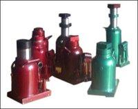 High Quality Hydraulic Jacks