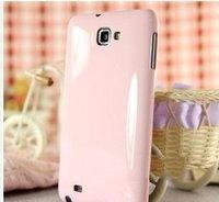 Samsung I9220 Mobile Cover