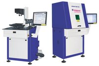 Laser Marking System