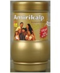 Amirikalp Gold