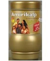 Amirikalp Gold