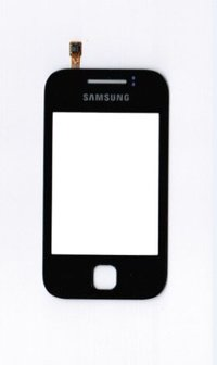 Mobile Phone Lcd For Samsung S5360