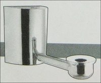 Bracket Stands For Round Wash Basins (Jbs-031)
