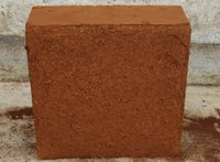 Extra Washed Coir Peat 5 Kg Blocks