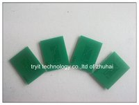 Toner Chip for OKI C610 PRINTER
