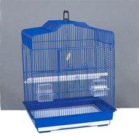 TI-A815 Birds Cage (48x36x59 cm)