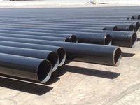 API 5L X52 Carbon Steel Pipes