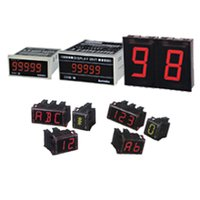 Autonics Display Units