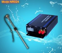 Real Time Fuel Monitor Gps Car Tracker With Software