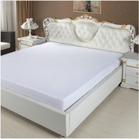 Waterproof Anti Bed Bug Terry or Jersey Mattress Encasements