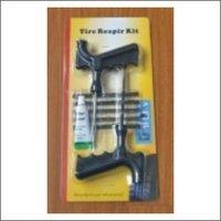 Car Tyre Dent Repair Kit