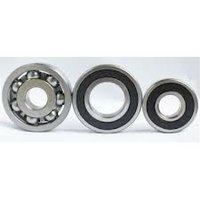 Deep Groove Ball Bearing 6003