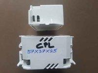 LED Driver Plastic Casings CPL