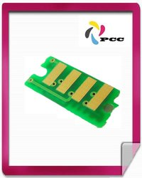 Account Chips Xerox 106r01282/Xerox283/Phaser-3010/Xerox3040/Xerox3045