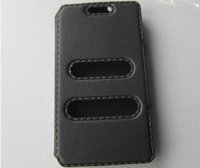 Mobile Phone Cases for Samsung Galaxy SII