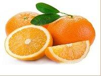 Orange Juice Powder-Vitamin C