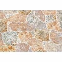Industrial Approved Design Elevation Tiles