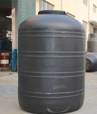5000 L Plastic Blow Mould For Tank