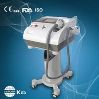 IPL SHR Hair Removal Machine (MED-120C)