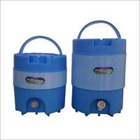 Plastic Household Water Jugs
