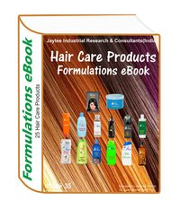 Formulations e-Book on Lubricants Coolants and Break-Oils