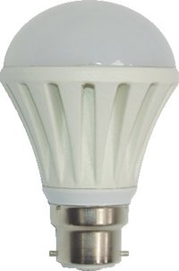 Led Indoor Bulbs