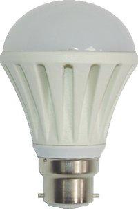 Led Indoor Bulbs