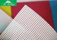 Printing Mesh Fabric