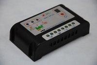 Solar Controller For Solar Panel System
