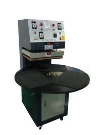 Blister Sealing Machine for SD Card Packing