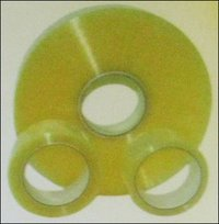 Jumbo Roll Bopp Self Adhesive Tapes