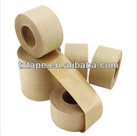 Brown Paper Gum Tapes