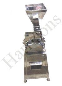 Stainless Steel Mini Pulverizer