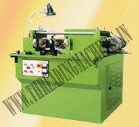 Semi Auto Roll Threading Machines