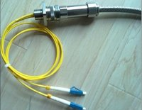 2 Cores Ship Cable Connector