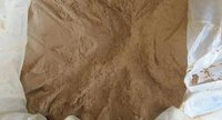 Cinnamon Cassia (Stick, Split, Broken, Powder)