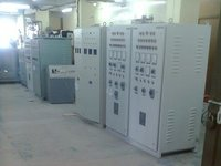Transformer (Dry Type)