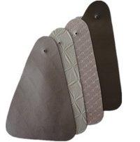 Semi-PU Furniture Leather